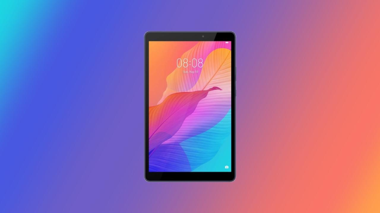 tablet 100 euro