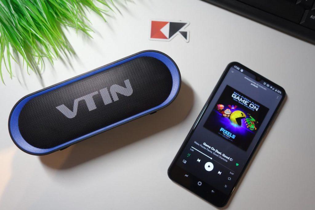 VTIN R4
