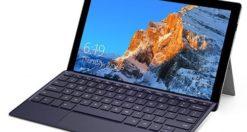 tablet Teclast X4 offerta