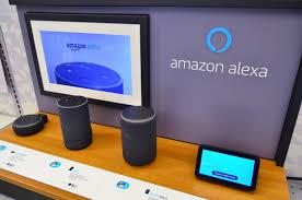 Come aggiungere Alexa al router 1