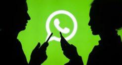 Come sapere se qualcuno mi ha su WhatsApp