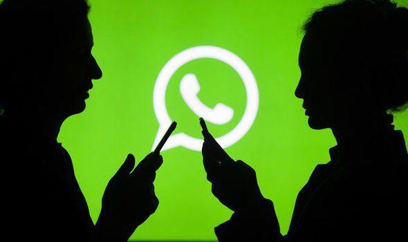 Come sapere se qualcuno mi ha su WhatsApp 2