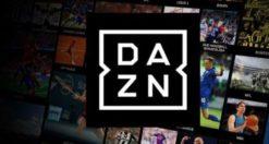 Come vedere DAZN su Smart TV
