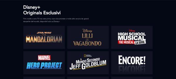 Disney+ vs Netflix ecco quale dovresti scegliere