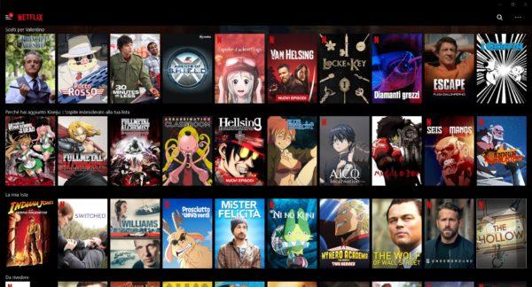 Disney+ vs Netflix: ecco quale dovresti scegliere
