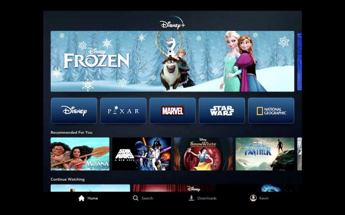 Disney vs Netflix ecco quale dovresti scegliere 5