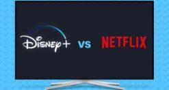 Disney vs Netflix ecco quale dovresti scegliere 6