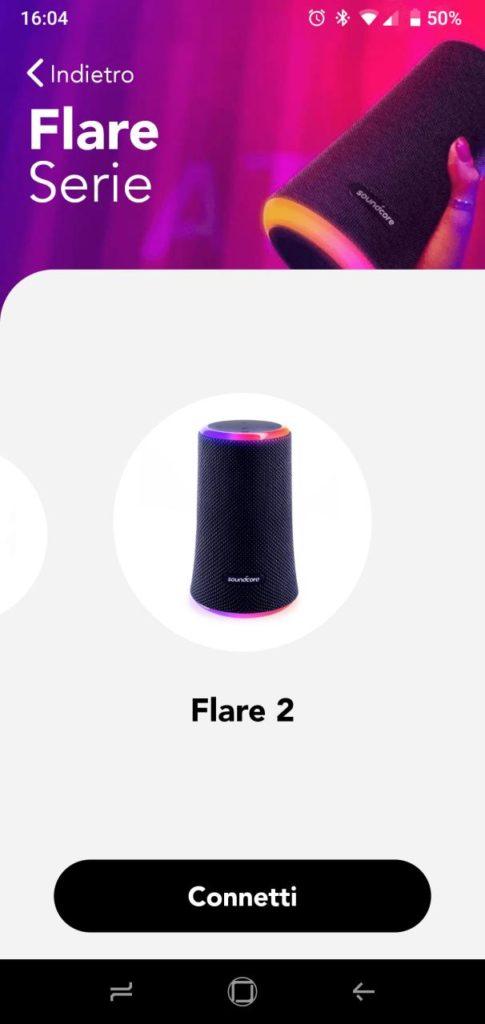 Anker Soundcore Flare 2