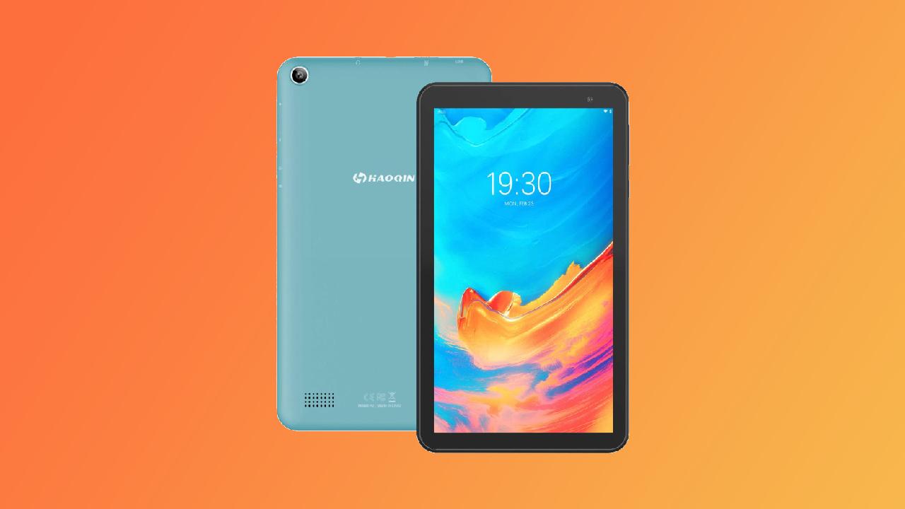 tablet 7 pollici