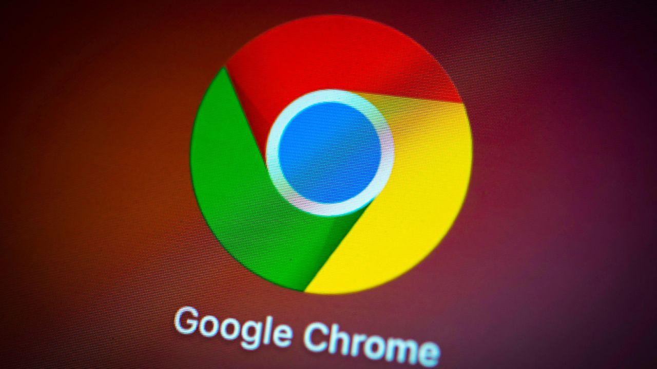 Come registrare laudio di una scheda Chrome 2