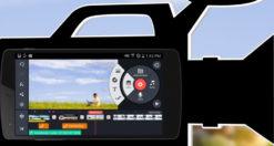 Come ridimensionare video su iPhone e Android