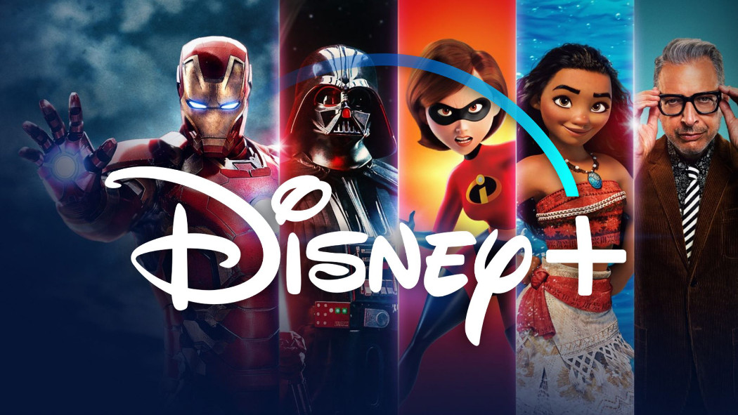 Come scaricare video da Disney