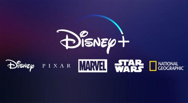 Cosa vedere su Disney+(Film, Serie TV, Documentari, Cartoni Animati)