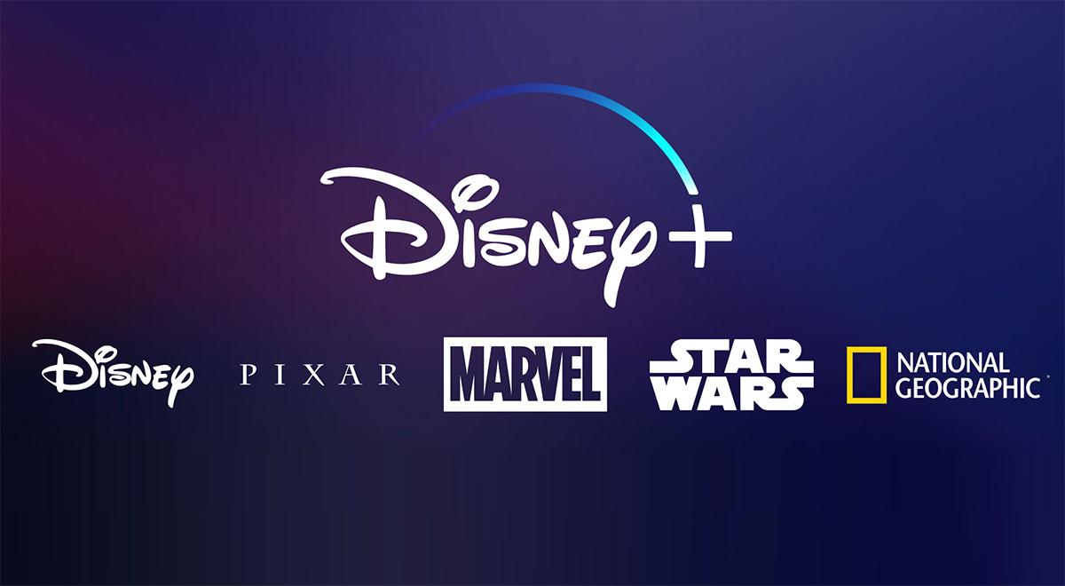 Cosa vedere su DisneyFilm Serie TV Documentari Cartoni Animati