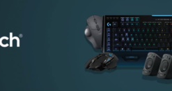 Logitech Days Amazon