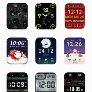 Screenshot 2020 03 03 11 28 21 967 com.huami .watch .hmwatchmanager