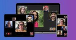 migliori app per videochiamate android ios