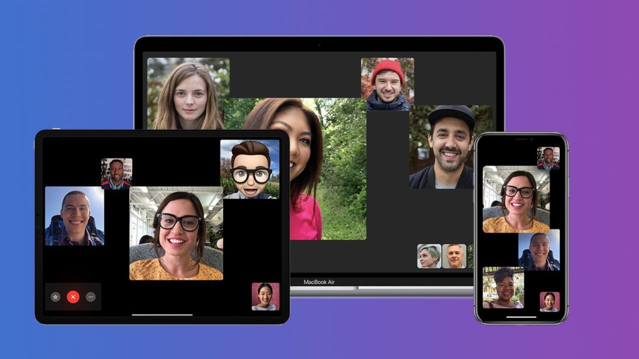 migliori app per videochiamate su android e iphone