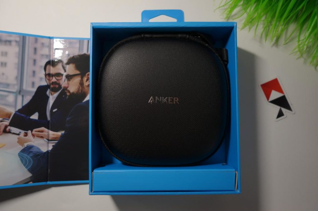 Anker PowerConf