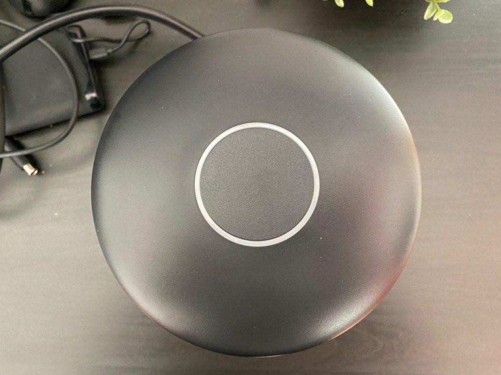 AUKEY PowerHub XL