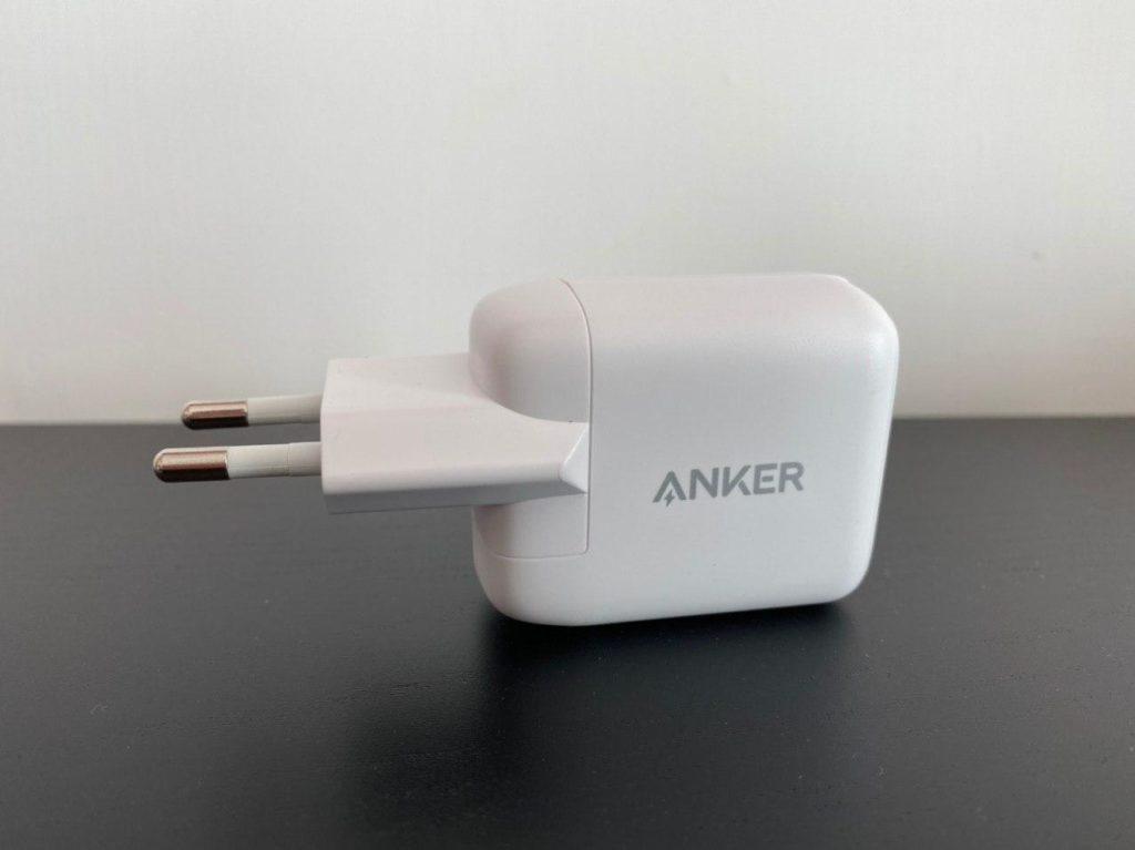 Anker PowerPort mini III