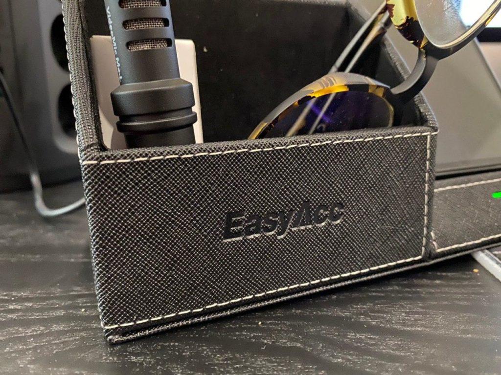 Organizer da scrivania EasyAcc