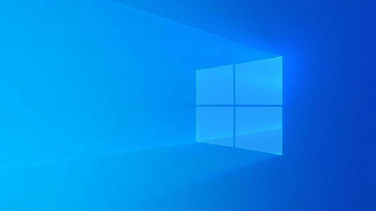 Rimuovere PIN accesso in Windows 10