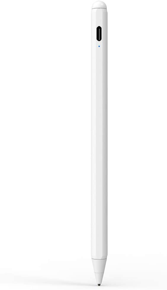penne-per-smartphone-e-tabelt