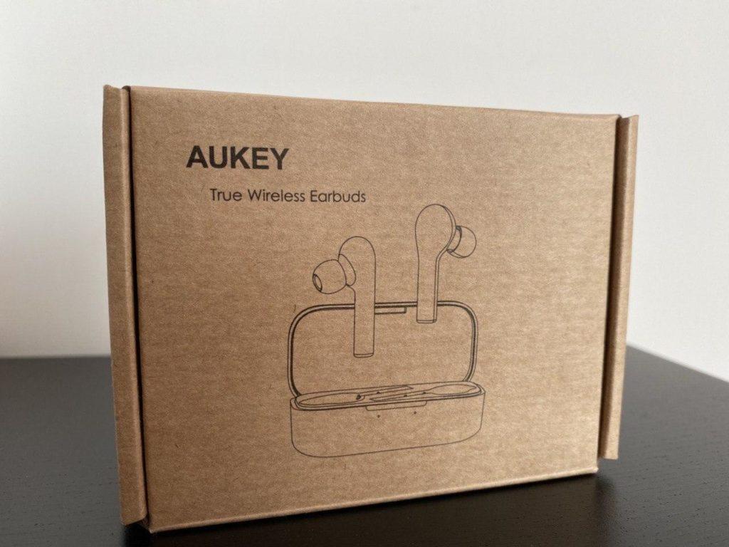 AUKEY EP-T21