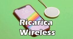 smartphone-con-ricarica-wireless