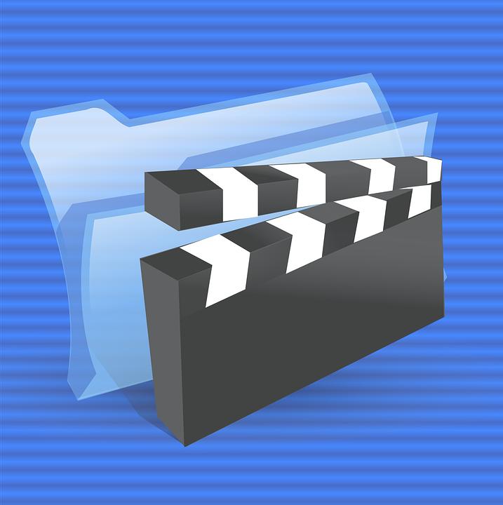 video 25128 960 720