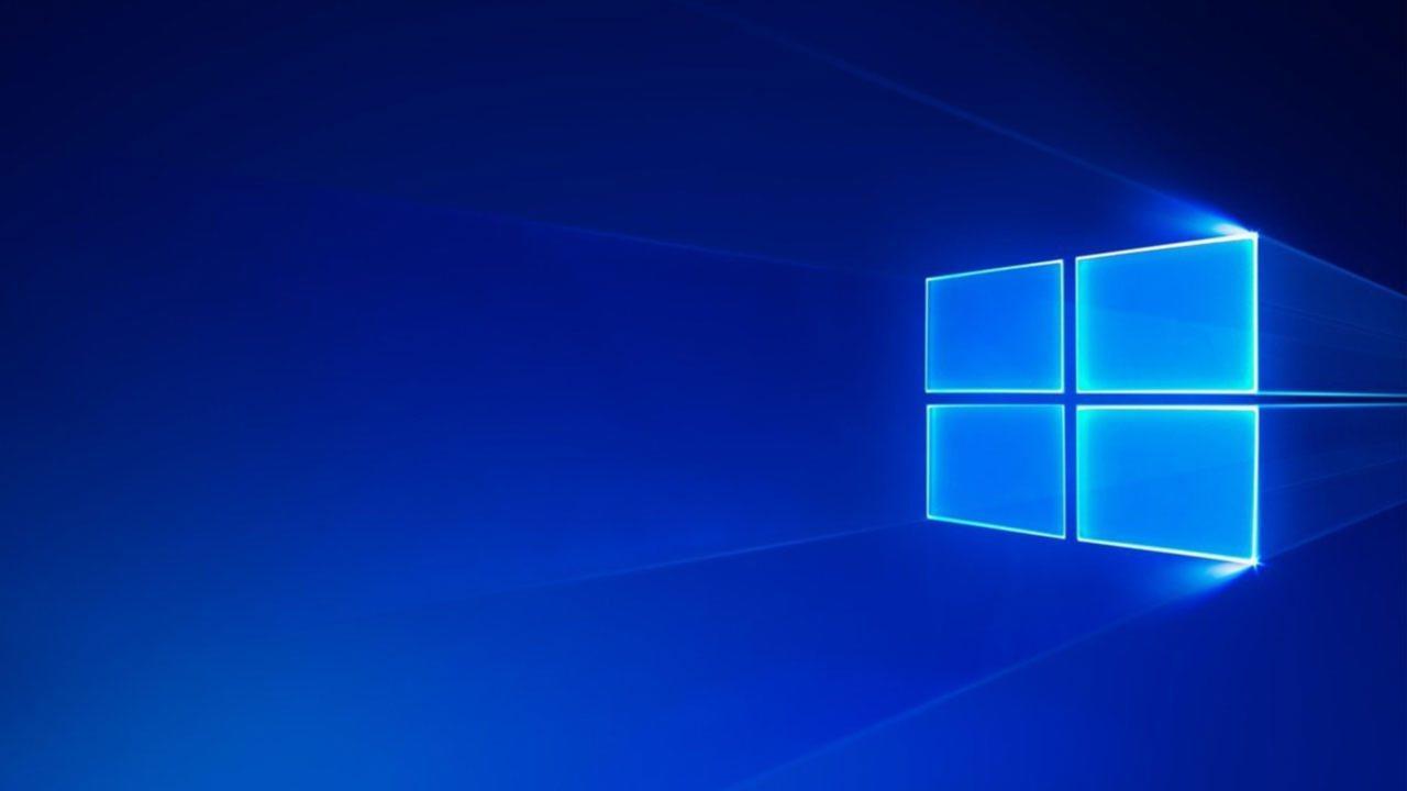 Attivare Windows 10