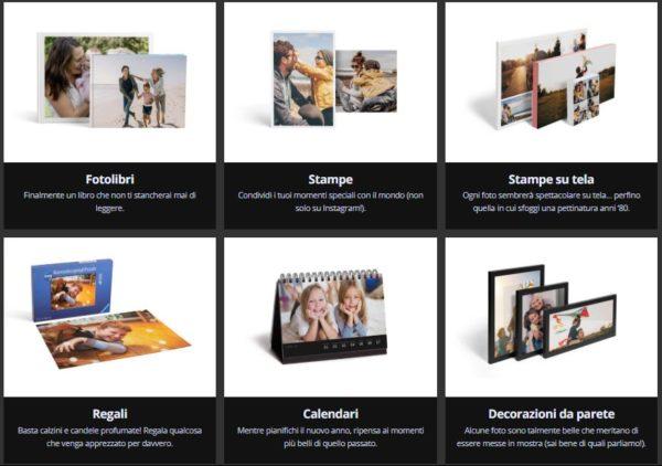 photobox stampare foto online