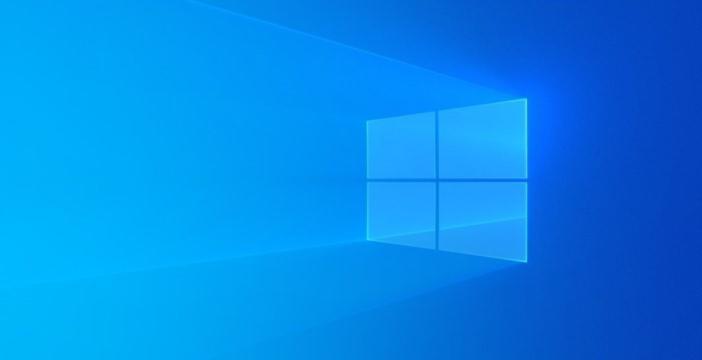 Come proteggere file e cartelle con password su Windows 10