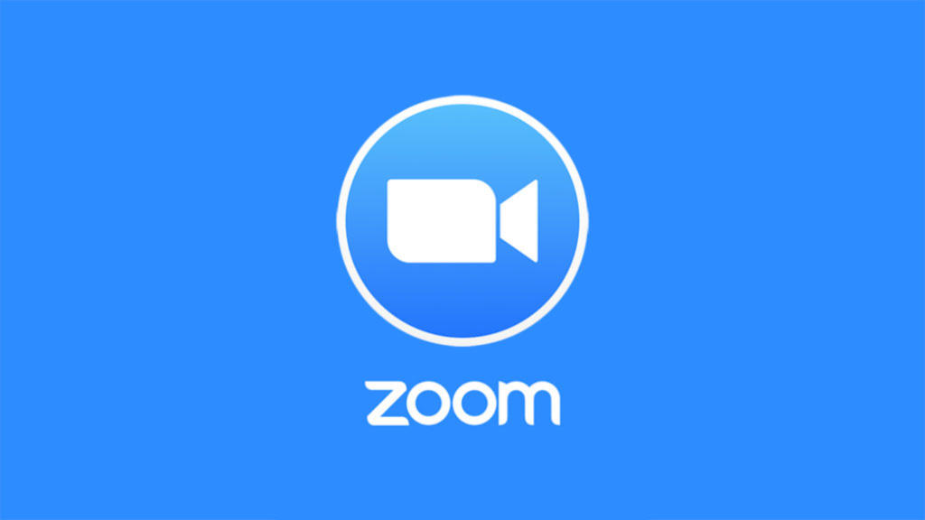 Come registrare un meeting Zoom