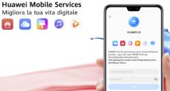 huawei-mobile-service