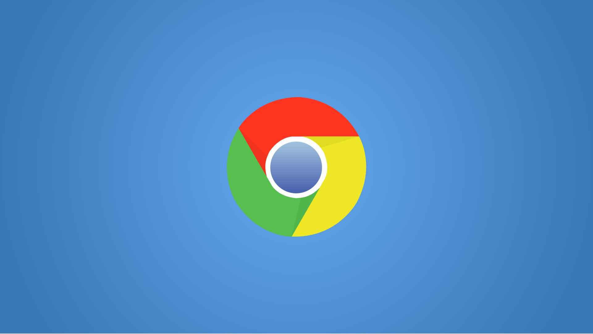 Le migliori estensioni Chrome da utilizzare