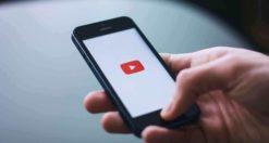 Migliori app per sottotitoli automatici