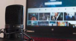Risolvere problemi microfono su PC
