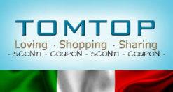 TomTop Italia