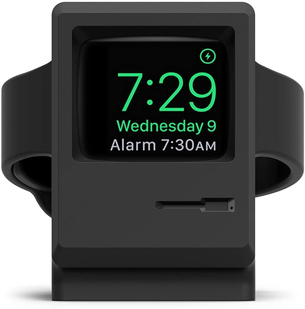 accessori-apple-watch