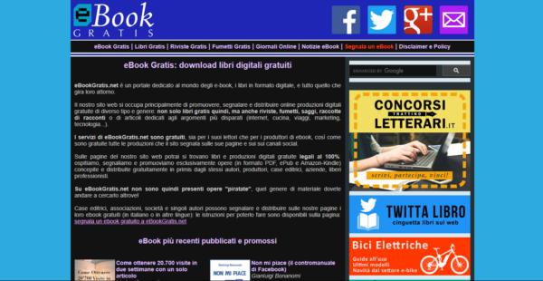 ebookgratisnet pdf libri gratis