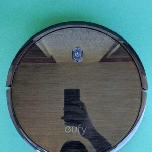 Eufy RoboVac 11S 6