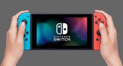 I 5 migliori giochi co-op per Nintendo Switch