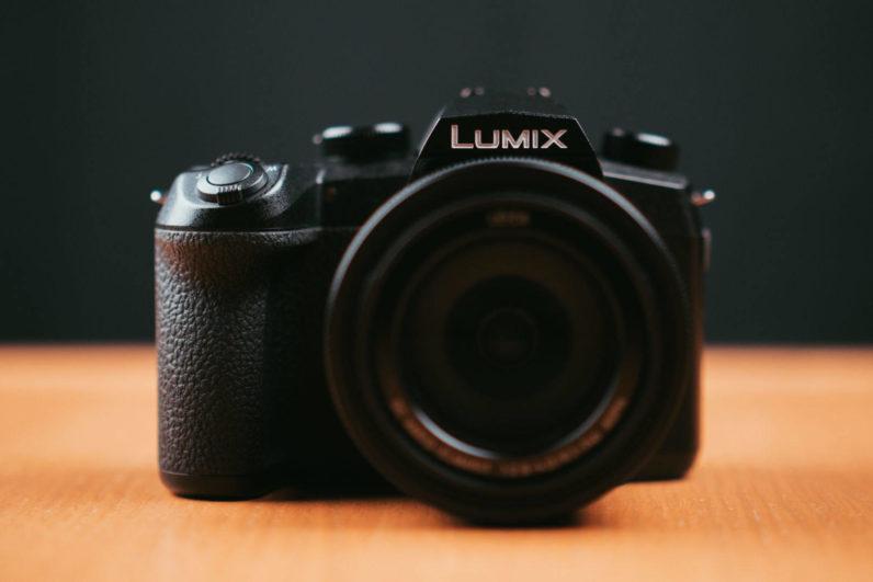 Recensione Panasonic Lumix FZ1000 II