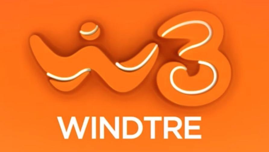 SMS: come attivare il barring SMS di Tim, Wind, Tre e Vodafone
