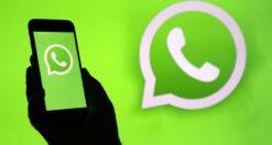 Sfondi per WhatsApp dove scaricarli e come impostarli-0