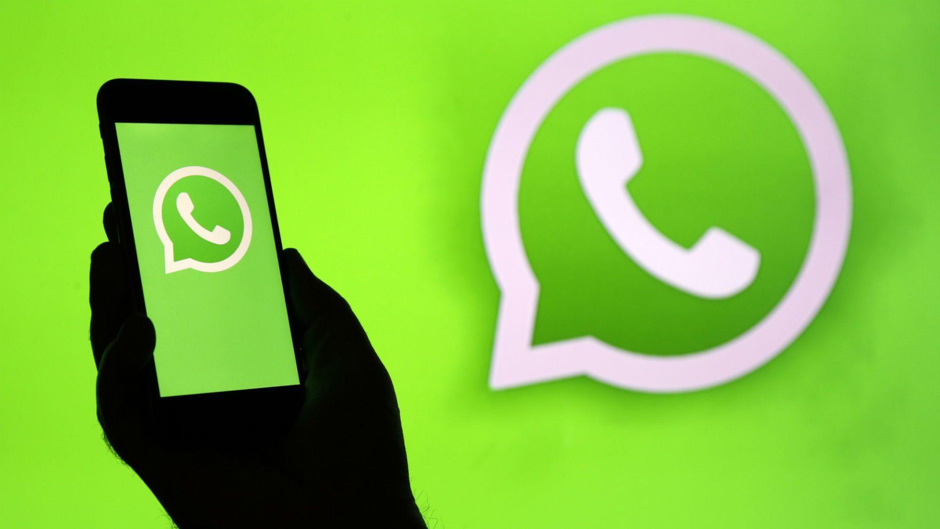 Sfondi per WhatsApp dove scaricarli e come impostarli 0 3