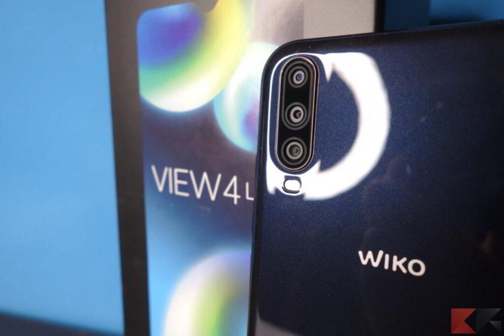 Wiko-View4-Lite