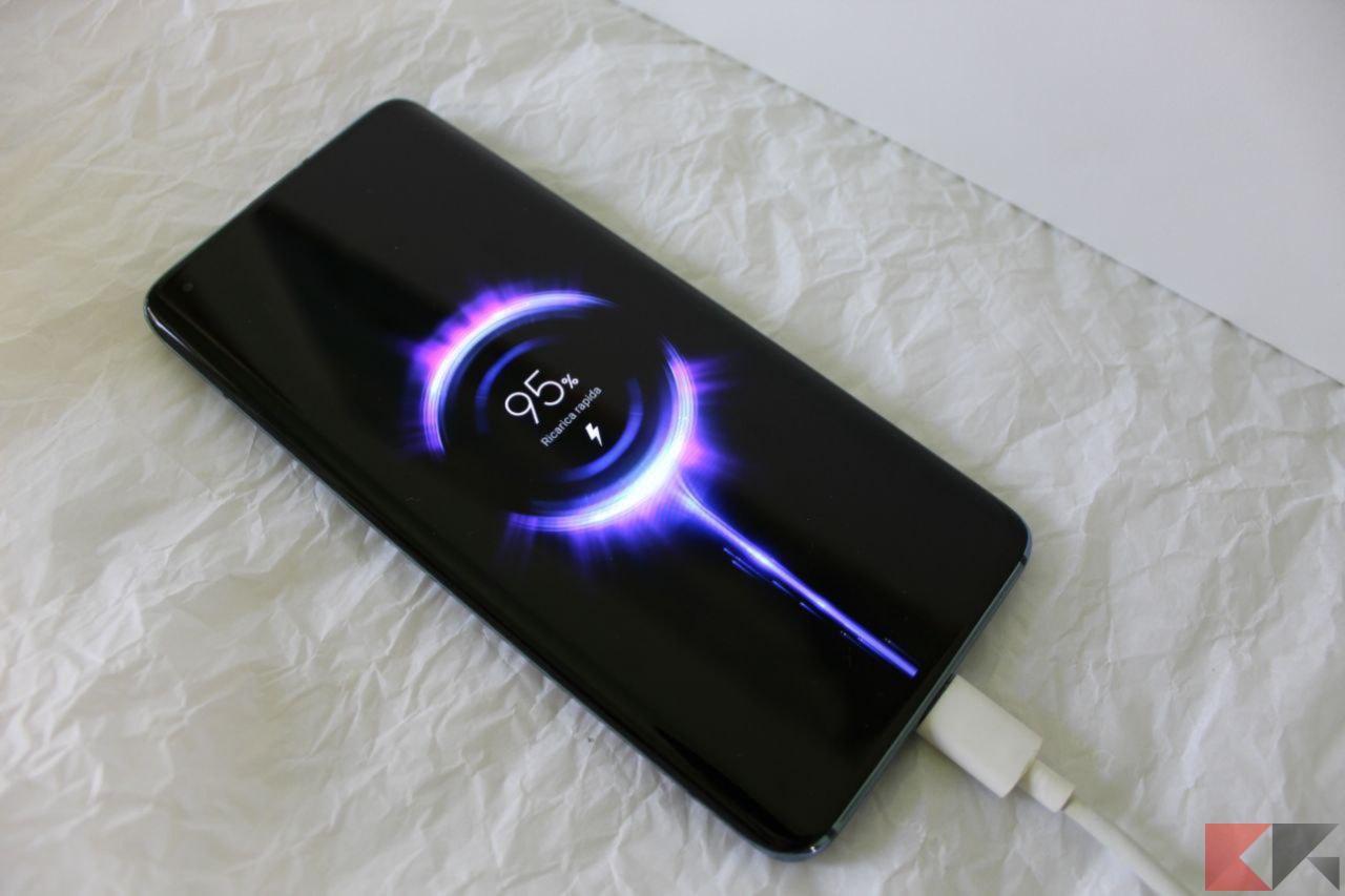 Xiaomi mi10 3
